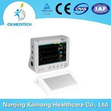 TOP medical equipment multi-parameter patient monitor