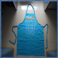 Customized daily chef Apron plain aprons to decorate