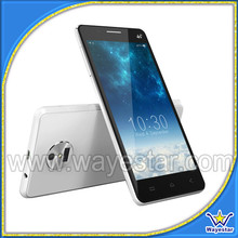 """5"""" HD Octa Core GPRS Mobile Phone with High Speed Internet"""
