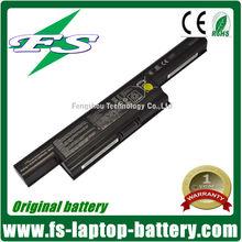 High Capacity Laptop Battery A32-K53 A31-K53 A42-K53 for ASUS K53 A43 A53 A54 A83 K43 X43 X53 X84 battery litium polymer