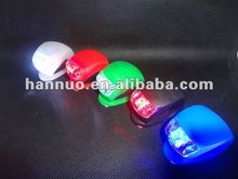 2012 the BEST LED PRODUCT --led bike tail light/smart led bike lights/battery powered led light bike