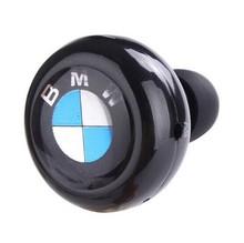 new products bluetooth headphones earphone spy