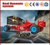 Popular new style Mobile games play car racing machine racing car simulator