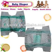 Sleepy brand baby diapers name brand baby diapers Sleepy baby diaper