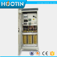 LED show high performance industrial use 3 Phase 250kva servo voltage stabilizer price