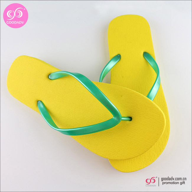 Alibaba china uniform cheap flip flops wholesale buy for How to find cheap houses to flip