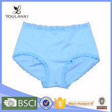 On Sale Fitness Young Lady Cotton Women Novelty Underwear