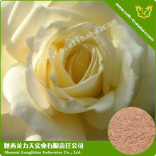 The Rose Extract For Anti Wrinkle