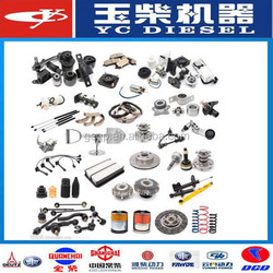 Diesel engine spare parts oil filter cheap used cars prices