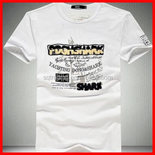 Export quality t shirt