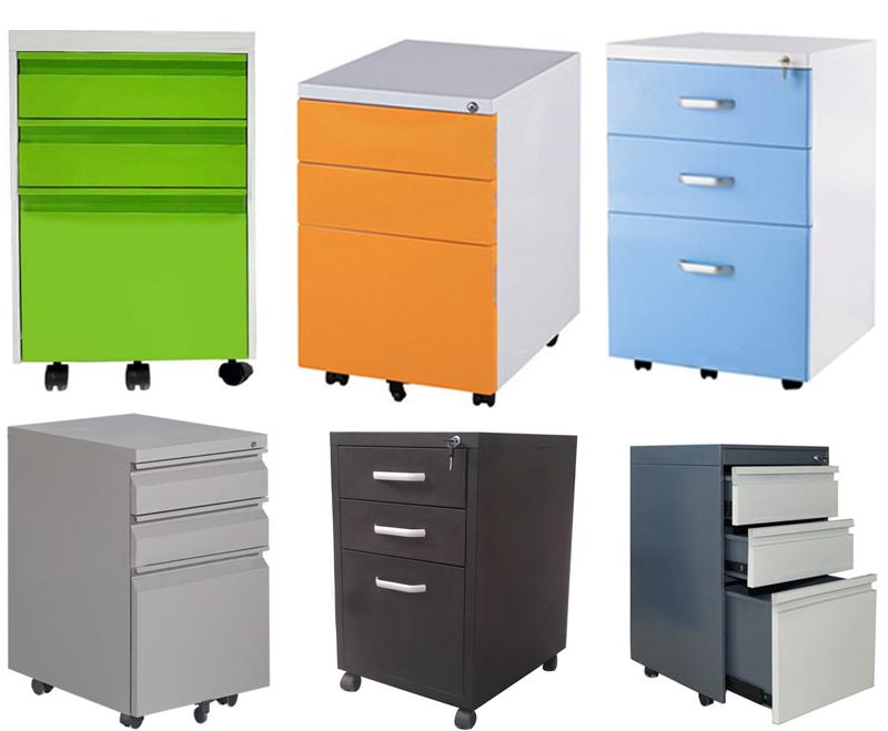 ex cutif mobilier de bureau casier en acier armoires walmart classeurs autres meubles en m tal. Black Bedroom Furniture Sets. Home Design Ideas