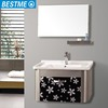 /product-gs/popular-bathroom-stainless-steel-cabinet-1737441394.html