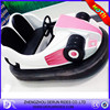 Electric Bumper Cars Price,Indoor Mini Kids Bumper Cars For Sale