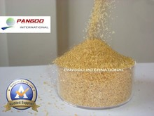 cholin chlorid 60% corn cob for poultry and livestock