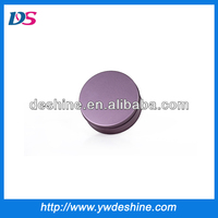 New wholesale cool round box TH-030
