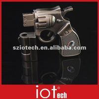 Cool Gun Shape USB Flash Drive