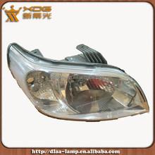 good material AVEO '09 / LOVA '09 HEAD LAMP car