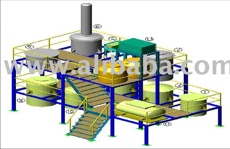 Mini Oil Plant : Mini palm oil mills buy cpo plant product on