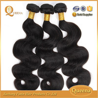 "Alibaba/Aliexpress china cheap 10-40""inch brazilian body wave hair"