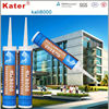 China supplier outstanding quality glass skylight roof silicone sealant
