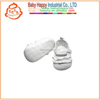 Baby Shoes UK Supplier