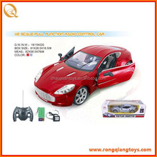 Free sample rc electric car at cheap price RC1552969-A3