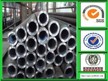 ASTM A53/A106 gr.b hs cold rolled carbon steel seamless pipe