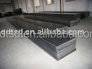 Best Quality PE PP PVC ABS Plastic Sheet