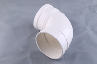 all type pvc names pipes fittings all types of fittings in kenya all types of fittings in tanzania