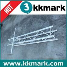 290mm Aluminum Truss/290mm Square Truss/Aluminum Truss