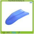 guantes de silicona antiadherentes