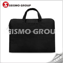 laptop cases and bags convertable laptop bag