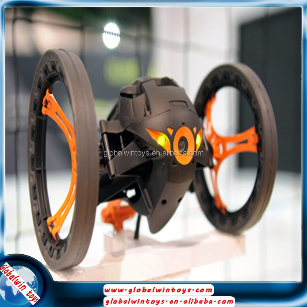 quadricopter toy with 2015 Parrot Ar Drone 2 0 60283962687 on 2 4G 4ch 6 Axis Rc 60311727131 also Worlds Smallest Remote Control Drone Quadcopter 59484979 together with Coolstufftobuy tumblr besides BM X Drone GS Max RC 60104185552 further Watch.
