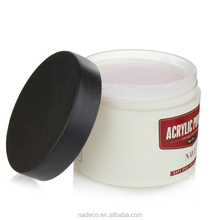Pure Pink Perfect Colour Powder