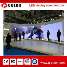2015 ShenZhen led screen panels xxx movies/xxx hd picture