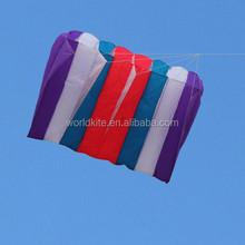 Large power sled kites for sale