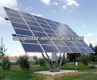 solar pv module 300W (300W solar panel mono cell) the lowest price solar panel
