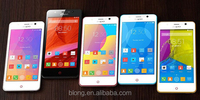 dual sim 4g lte phone smart phone android 5.1 active dual sim phone