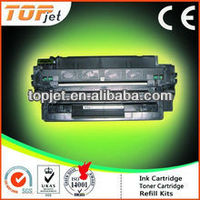 Newly listed for HP11A 6511a balck toner cartridge 2410 2420 2430