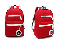 Рюкзак Softback Cavans BB003