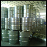 200 litre metal drum in good price