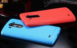 High quality ultra Slim Case for LG Optimus G3 D830 D850 D831