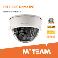 New High Vision H.264 P2P HD 1080P IP Camera With IE And Mobile View