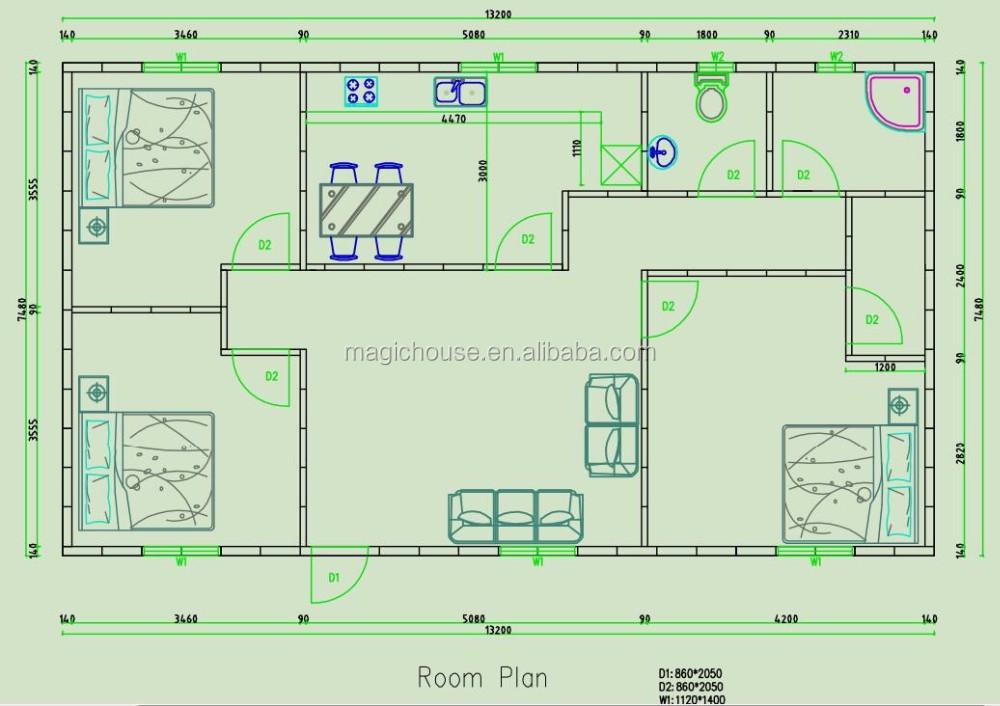 Hauspläne 3 schlafzimmer hauspläne möbelideen