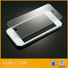 Trade assurance supplier !! 0.26mm Thickness Mobile phone ,tempered glass for sale
