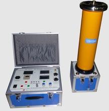 DC High Voltage Generator ZGF-120/2