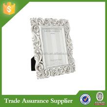China Wholesale Resin Handmade Frame Photo Designs
