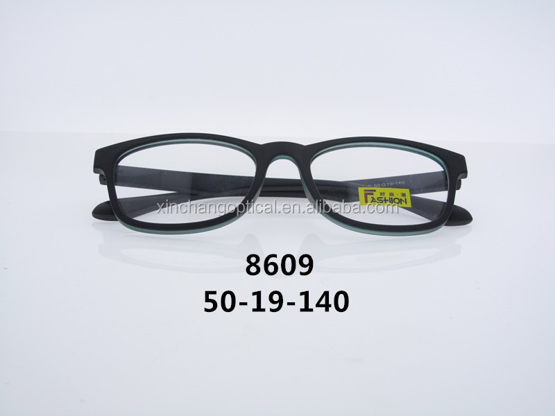 Eyeglass Frames Manufacturers : 2015 New Model Eyeglass Frames Manufacturers - Buy ...