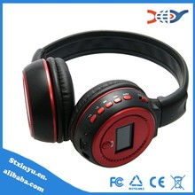 shenzhen vatop hands free headset walkie talkie