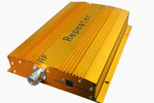 GSM 900MHZ amplifiers from china shenzhen,gsm signal booster for car
